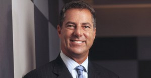Brad Karp, chairman of Paul Weiss