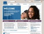 LSAC Website