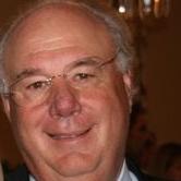Kosko is a former U.S. Magistrate Judge