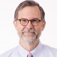 Mark Brandon, dean of the University of Alabama School of Law, effective July 1, 2014