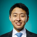 Columbia Law Graduate George Zhang