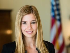 Brittany Elias