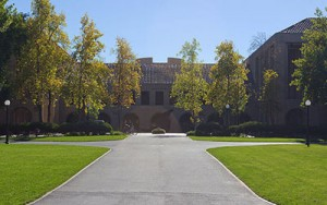 stanford-law-school-2