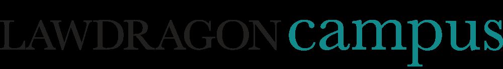 Lawdragon Campus